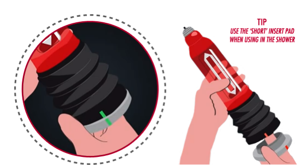 how-to-use-bathmate-hydro-max