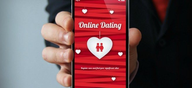 Careful With Apps While Choosing The Right Dating Pair