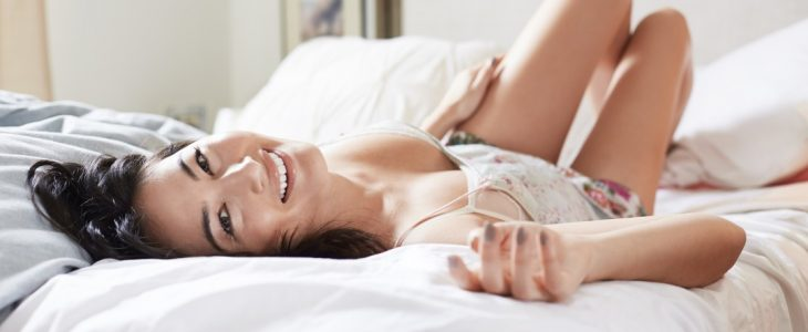 Adults No Need Company Of Others For Sexual Satisfaction