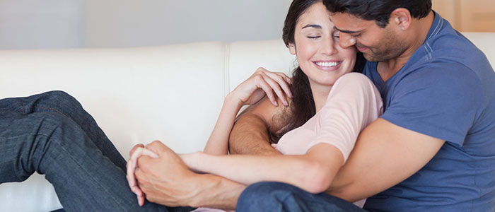 3 Things All Long-Term Couples Should Do