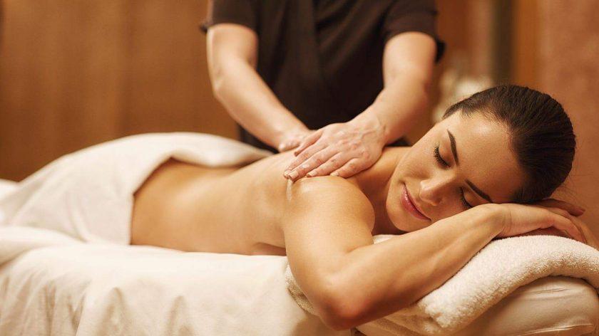 sensual massage wan chai