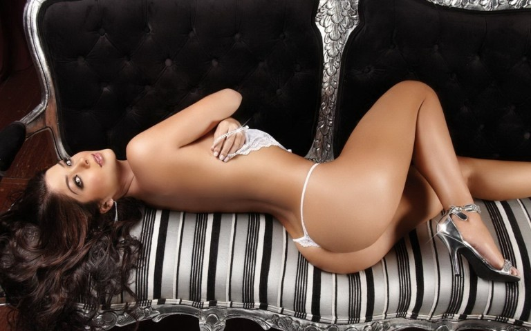 Xxx Escorts Coventry, The Best Adult Entertainment Services!
