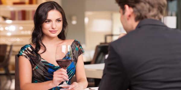 Get Fun At Online Interracial Dating Site