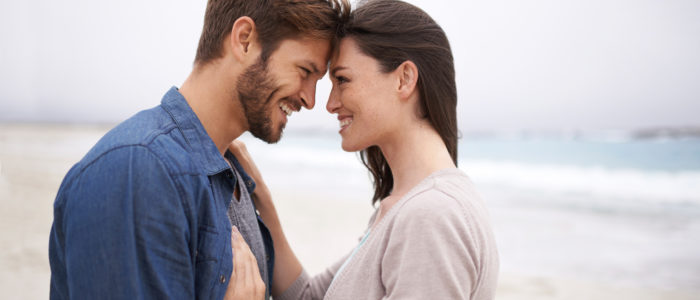 Advantages of choosing online dating site